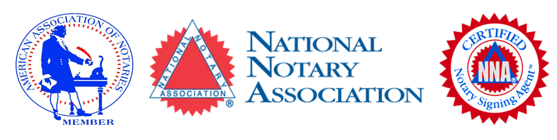 Mobile notary harrisburg pa notary signing agent harrisburg my notary certifications ccuart Image collections